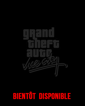 Guide Grand Theft Auto Vice City