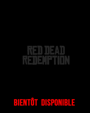 Guide Red Dead Redemption