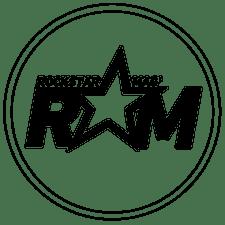 Logo RMag'