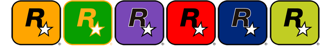Rockstar's Studios