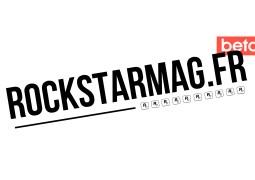 V2 Beta Rockstar Mag.fr