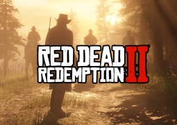 Red_Dead_Redemption_II_2
