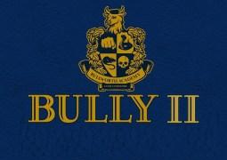 Bully II : Le casting serait bientôt sur le point de débuter ?