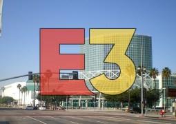 E3 2018 : Take Two Interactive n'aura qu'un stand cette année encore !
