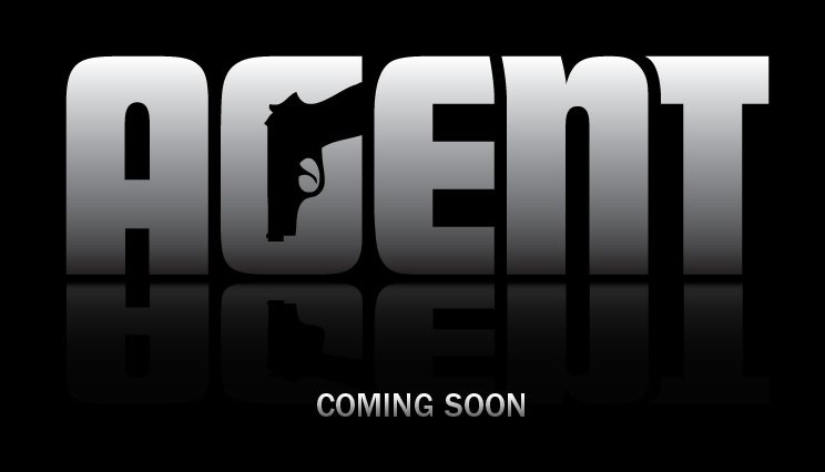 Agent Coming Soon
