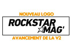 Découvrez nos tous nouveaux logos !