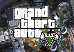 Les intentions initiales des DLC solo de GTA V dévoilées ?