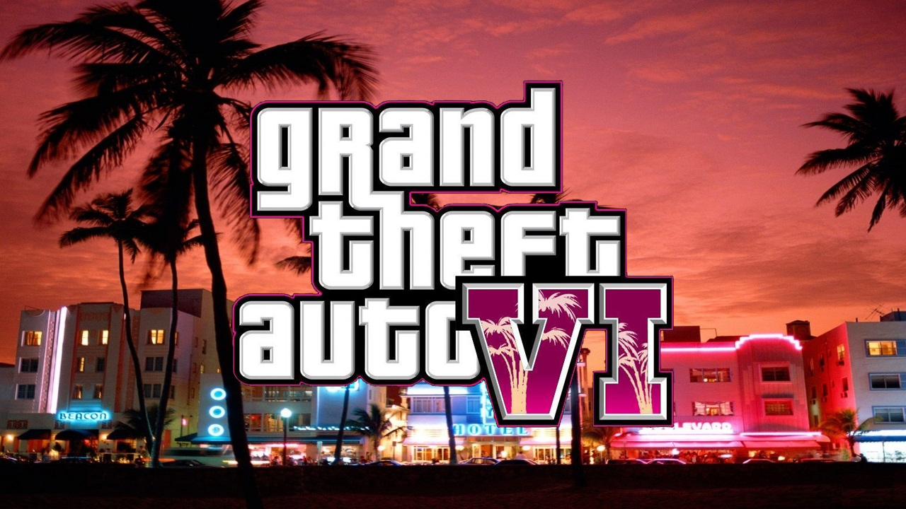 Grand Theft Auto 6 Vice City et nouvelle ville