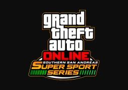 Les comptes bannis de GTA Online rétablis dès aujourd'hui !