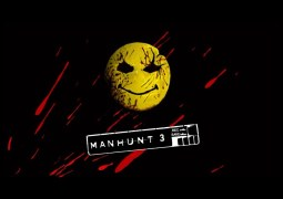 Manhunt 3 : Un fake donne un faux espoir aux fans de la série