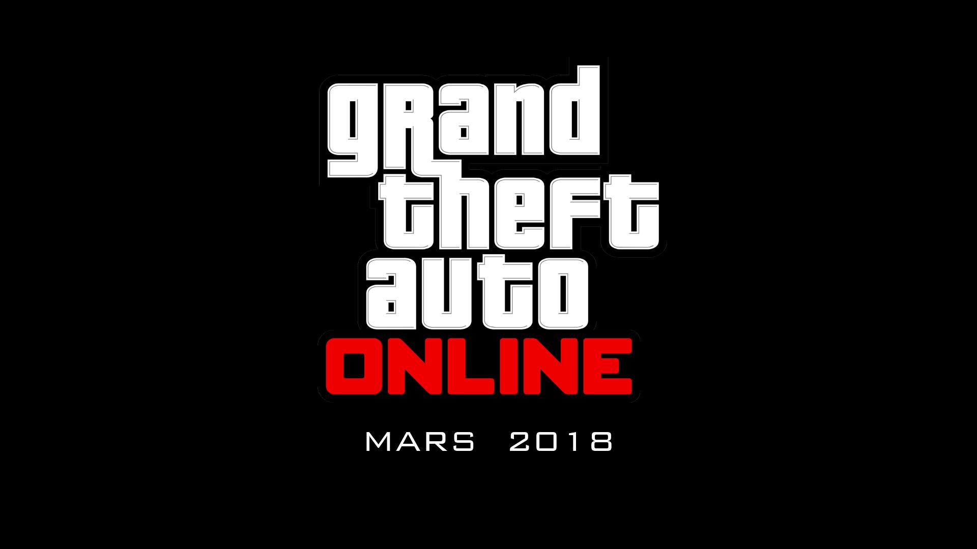 La Nouvelle Mise à Jour de GTA Online en Phase Test