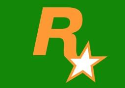 Rockstar India sur le point de commencer le développement d'un jeu ?