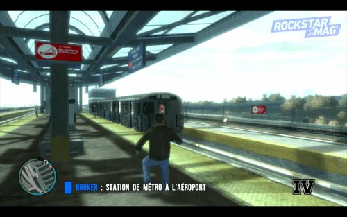 13-broker-station-metro-2