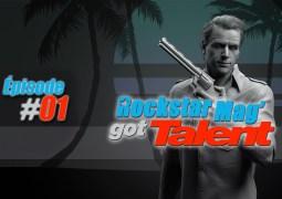 Rockstar Mag' Got Talent – Découvrez les premières créations !