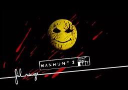 [FIL ROUGE] Manhunt 3 – Infos, Dates, Rumeurs, Images, Vidéos