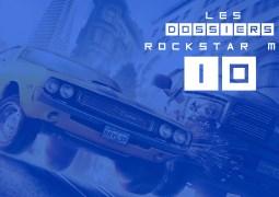 Les Dossiers Rockstar Mag' – Les Rivaux de la série Grand Theft Auto