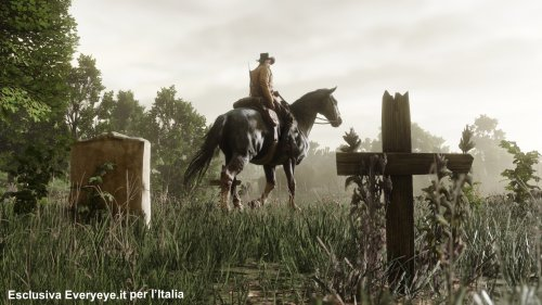 preview-red-dead-redemption-ii-3-mai-2018-020