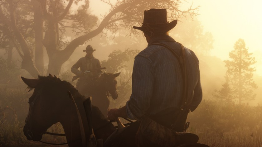 preview-red-dead-redemption-ii-3-mai-2018-023
