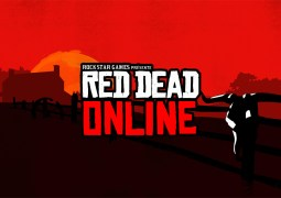La monétisation de Red Dead Online et le genre Battle Royale évoqués par le PDG de Take Two