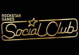 Problèmes sur le Rockstar Games Social Club