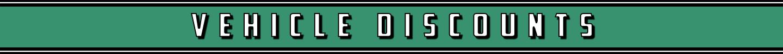 GTA Online Promotions