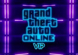 Devenez VIP sur GTA Online pour recevoir 300.000 GTA$ et plus encore !