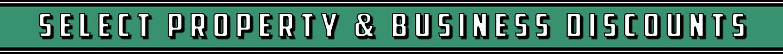 promotions semaine 26 juin GTA Online