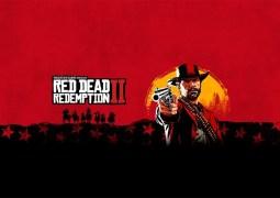 [Leak] La première musique de Red Dead Redemption II en fuite sur le PSN ?