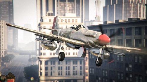 P-45-nokota