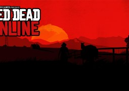 Les Futurs Jeux Rockstar Games – Red Dead Online
