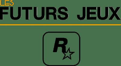 Les Futurs Jeux Rockstar Games
