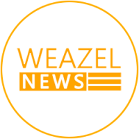 Weazel News
