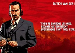 artwork_Dutch