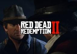 Le CV d'un ancien employé de Rockstar évoque Red Dead Redemption II sur PC