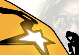 Edito : Conditions Travail Rockstar Games