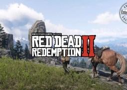 Le nouveau monde de l'Ouest : Red Dead Redemption II (Preview)