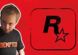 Rockstar réalise la dernière volonté d'un joueur malade avec RDR II