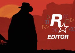 Red Dead Redemption II : Des traces de la version PC et du Rockstar Editor !