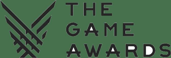 Logo The Game Awards