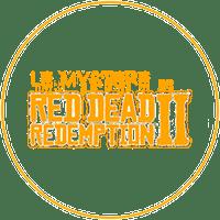 Le Mystère de Red Dead Redemption II