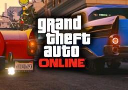 Take Two réclame 150 000$ de dommages et intérêts aux revendeurs de mods GTA Online