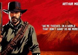 Red Dead Redemption 2, meilleure vente de la semaine en France !