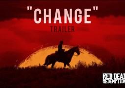 Un magnifique trailer de Red Dead Redemption II réalisé par un fan
