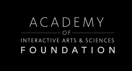 Logo de l'Academy of Arts and Sciences