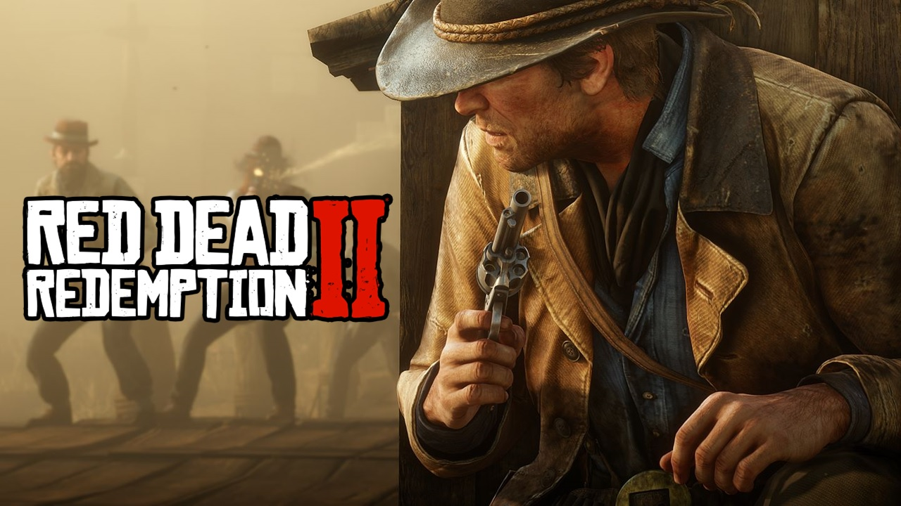 ban-Red-Dead-Redemption-II