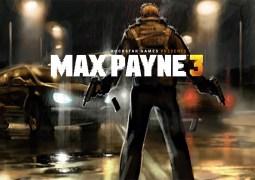 La Russie devait être le terrain de jeu de Max Payne 3 à la base !