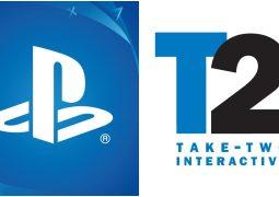 Take Two Interactive : Un rachat par Sony dans les prochains mois ?