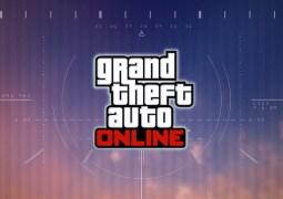 """Nouvelle semaine spéciale """"Missions de contact"""" sur GTA Online"""