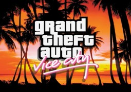 GTA Vice City Mod HD