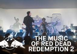 red-bull-music-festival